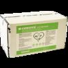 Cowipes Wet Udder Wipes (2x700 pcs/box)