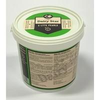 thumb-E-Lyte Pearls (10x50 g/bucket)-2