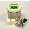 Dairy Star E-Lyte Pearls (10x 50 g/emmer)