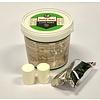 Dairy Star E-Lyte Pearls (10x50 g per bucket)