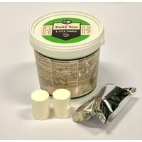 thumb-E-Lyte Pearls (10x50 g/bucket)-1