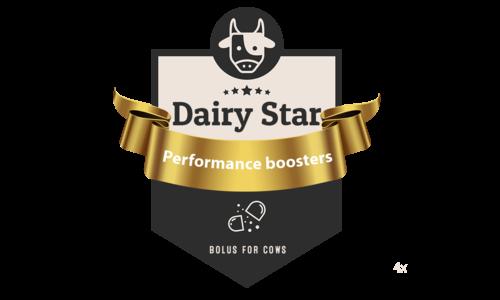 Dairy Star