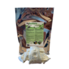 Flybuster lokstof (240 g/zak)