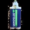 Sanoglue 2-component glue (200 ml/tube)
