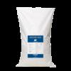 Feed'More Fresh (25 kg/bag)