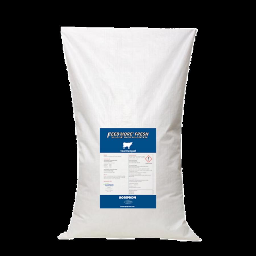 Feed'More Fresh (25 kg/bag)-1
