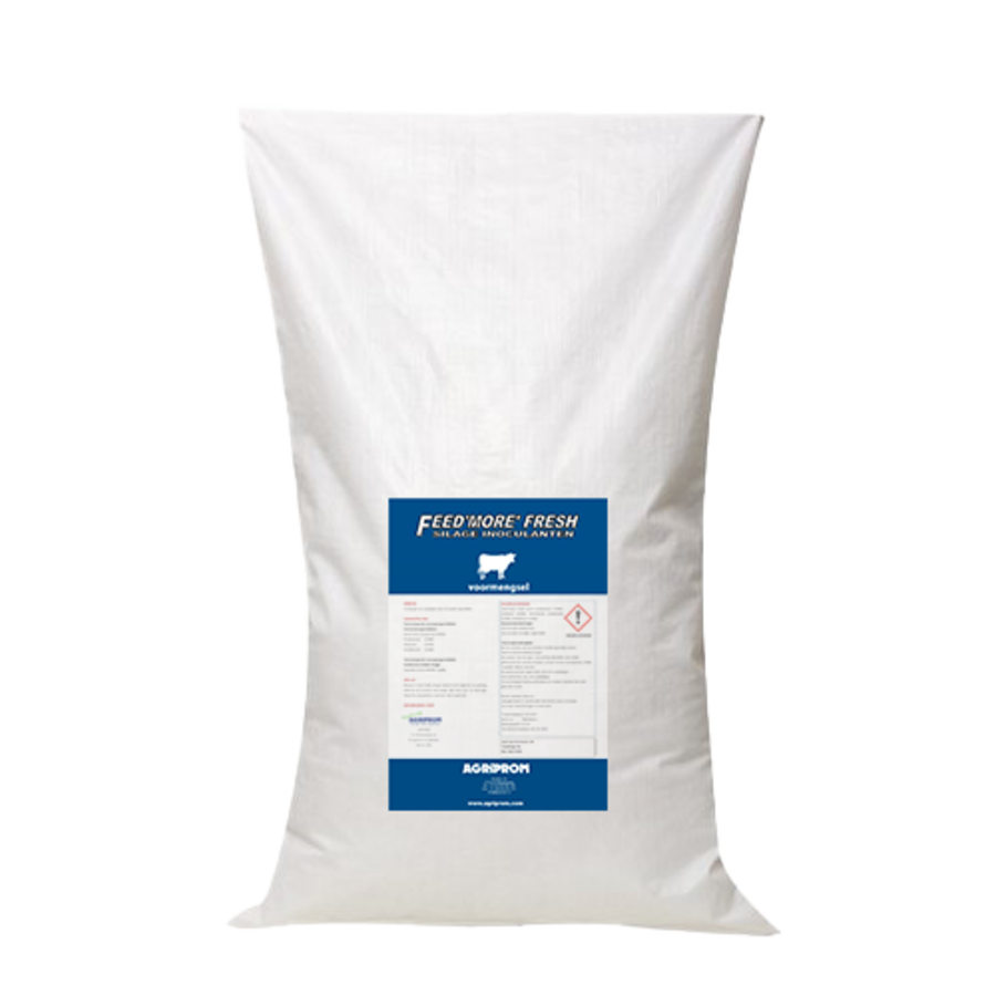 Feed'MORE' Fresh (25 kg /zak)-1