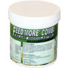 Silage Feed'More Combi (175 g water-soluble)