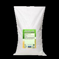 Feed'MORE' Combi granulaat (20 kg/zak)