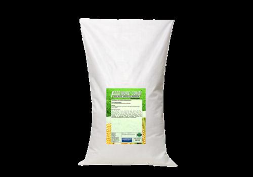 Feed'MORE' Combi (20 kg granular)