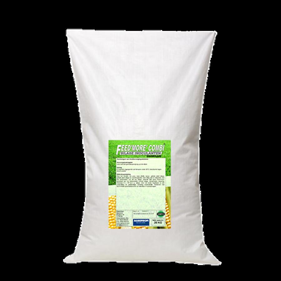 Feed'MORE' Combi granulaat (20 kg/zak)-1