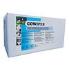 Cowipes refill (2x900 wipes per box)