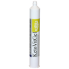 Ketovit Gel (300 ml/tube)