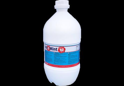 ViteMint – Uiermint (2,5 L/fles)