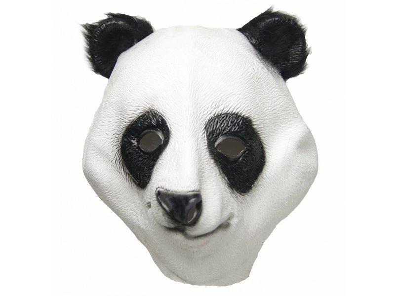 Reuzenpanda masker