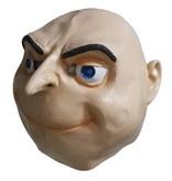 Gru mask (Despicable Me)