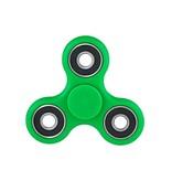 Fidget Spinner groen
