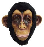 Apenmasker Chimpansee