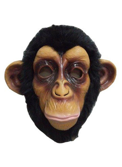 Apenmasker