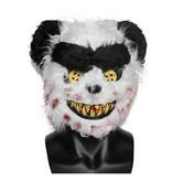 Halloween mask 'Horror bear'