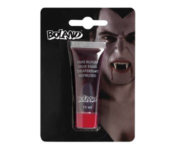 Fake blood (11ml)