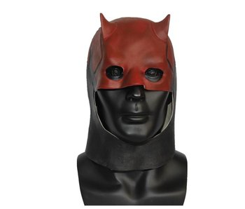 Daredevil mask