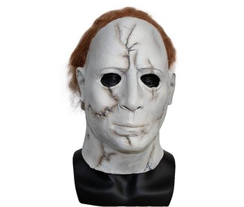 Maschera di Michael Myers