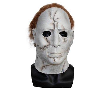 Michael Myers Mask (short hair)
