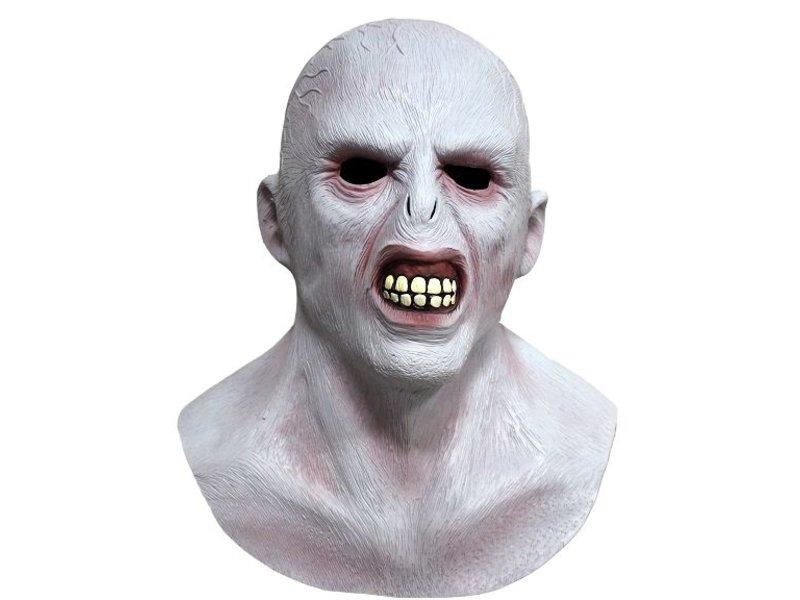 Voldemort masker (Harry potter)
