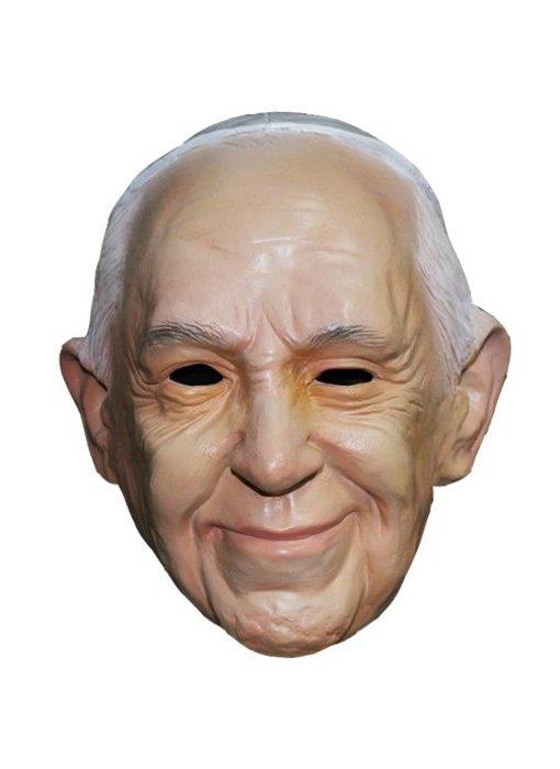 Paus masker