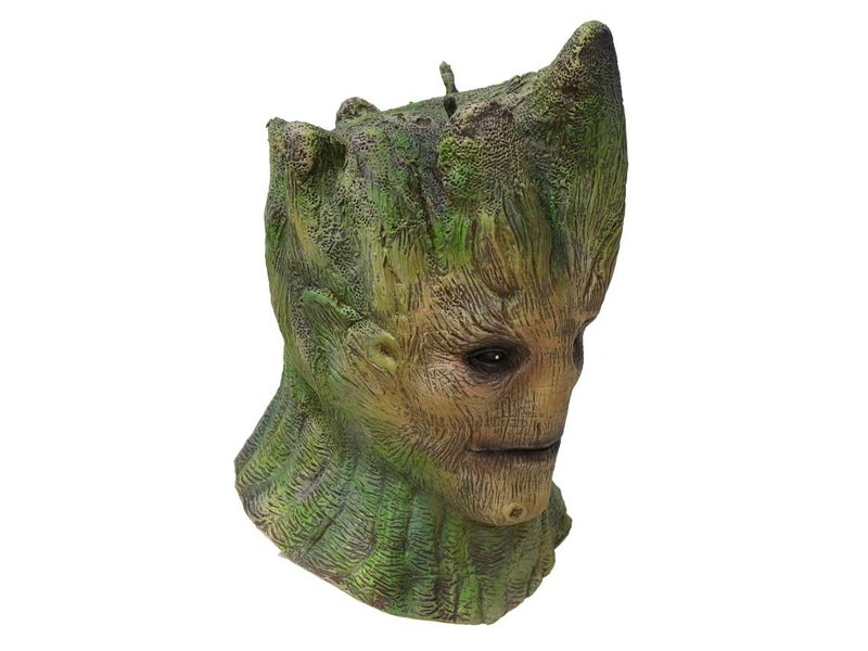 Groot masker - Guardians of the Galaxy