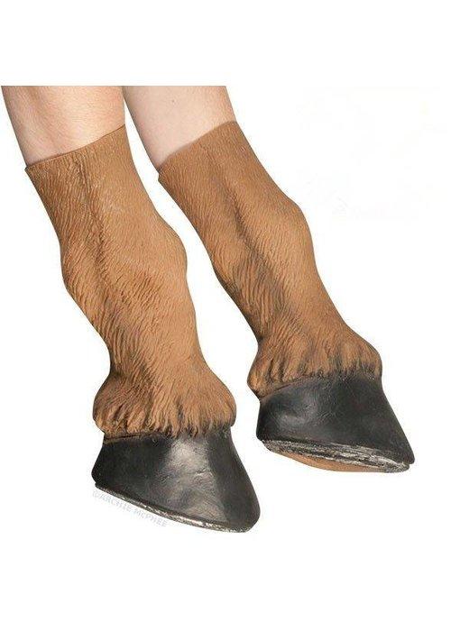 Paardenhoeven