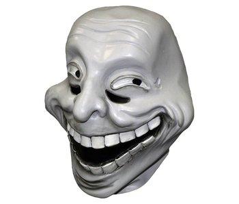 MascheraTrollface