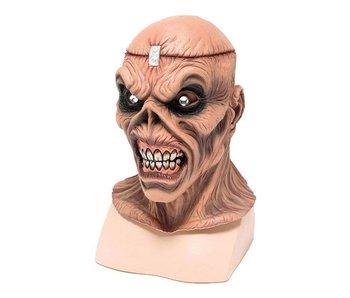 Eddie mask
