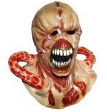 Nemesis masker (Resident Evil)