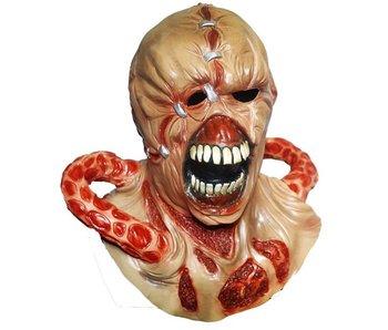 Maschera di Nemesis