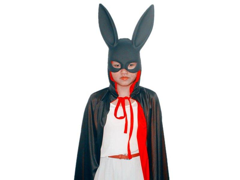 Bunny Masker 'Ariana Grande'