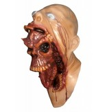 Horror masker 'Evil dead'