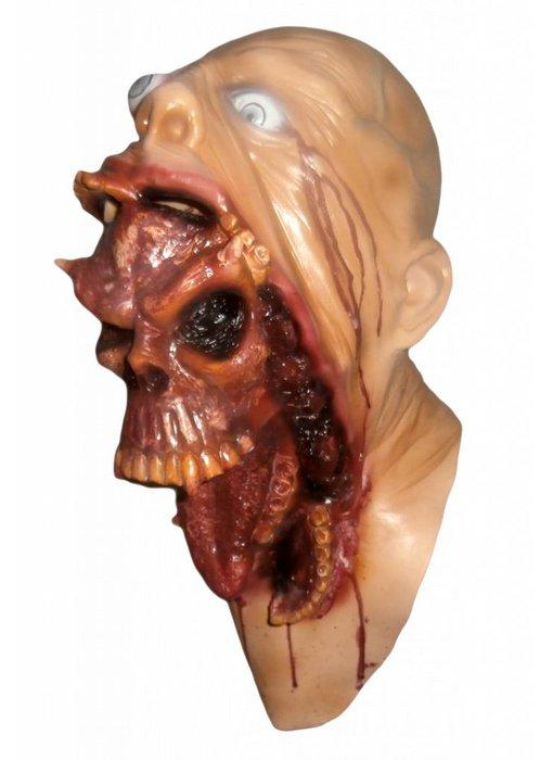 Horror masker