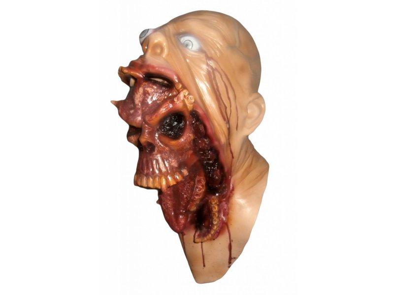 Maschera Horror 'Evil Dead'