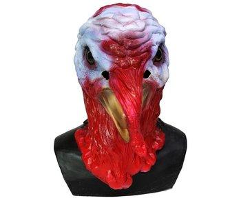 Kalkoen masker
