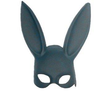 Bunny Masker