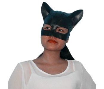 Catwoman masker