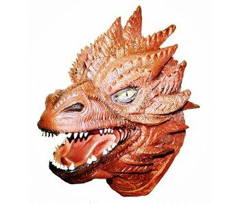 Dragon mask 'Smaug'
