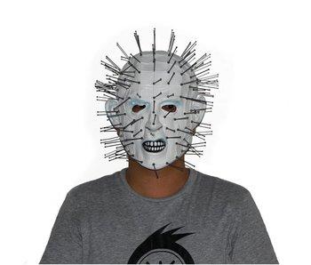 Pinhead masker (Hellraiser)