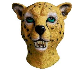 panther mask - Copy