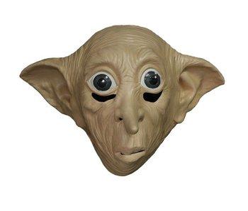 Dobby masker (Harry Potter)