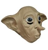 Dobby 'the house-elf' masker (Harry Potter)