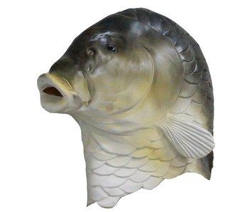 Fish mask 'Carp'