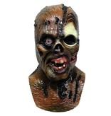 Mummy masker